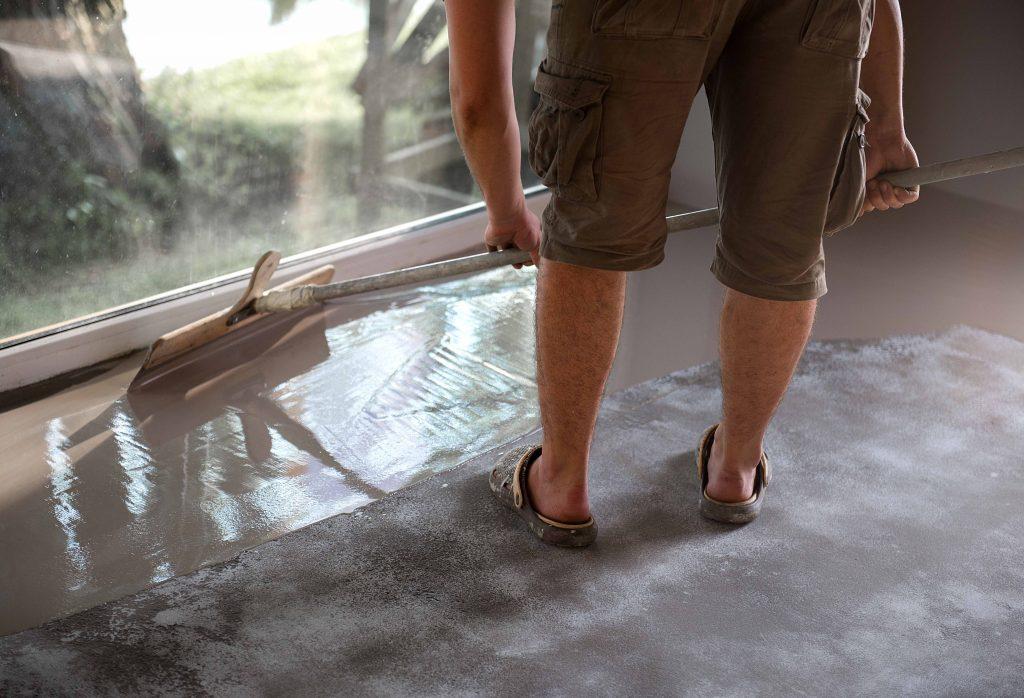 floor-paint-epoxy-resin