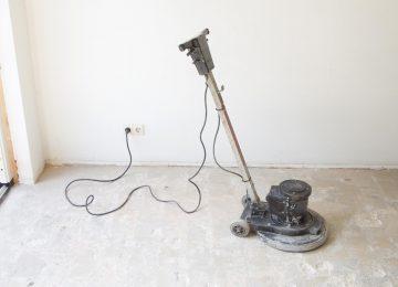 Epoxy-Flooring-Cleveland-Concrete-Polishing-1.jpg