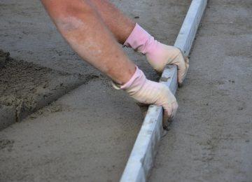 Epoxy-Flooring-Cleveland-Epoxy-Installation-2.jpg