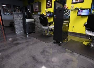 Epoxy-Flooring-Cleveland-Metallic-Epoxy-Floor-1.jpg